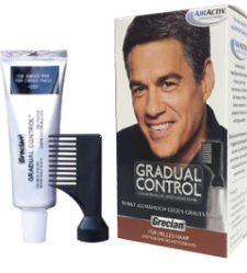 Grecian Gradual Control (jasne)