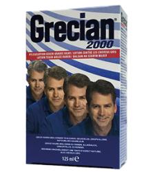 Grecian 2000 Lotion (125ml)